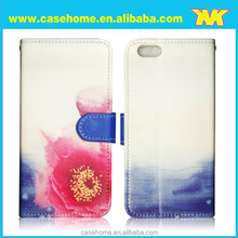 Customized your brand high quality wallet case for LG F200,slim case For LG ISAI FL/LG L24,For LG G FLEX 2/F510L case