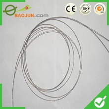 Reliable Quality Stainless Steel Wire Made In China