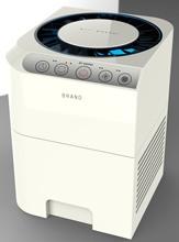 APYB-A01 2014 new design air purifier