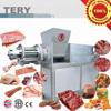 Manufacturer price deboning machine for making frozen boneless meat