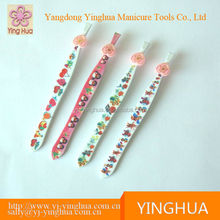 Hot new products for 2015 plant tweezers