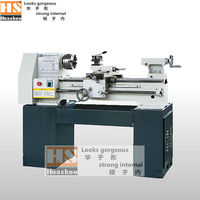 Brand new Hydraulic locked radial drilling machine for wholesales