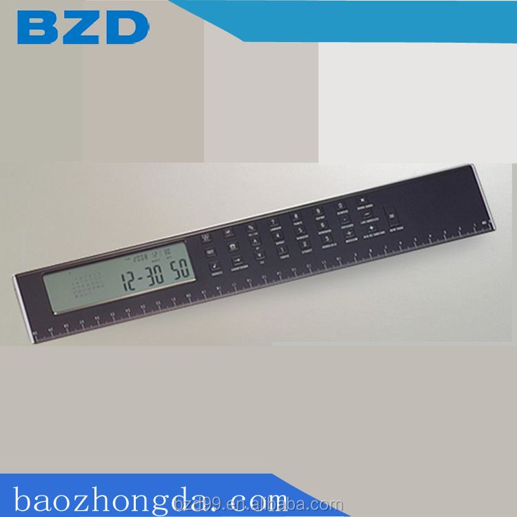 Promotional Multi Functional Fancy Electronic Digital