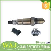 Best Selling Car Oxygen Sensor 0258006146/ 0258006174/ 0258006486/ 24403860/ 24403860