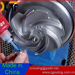 Wholesale high strength 6 Series glue anaerobic adhesive bearing super glue