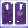 Beautiful Diamond TPU Case For LG G3