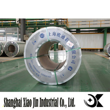 china manufacturing construction material prepainted galvanized steel ppgi color coated coil