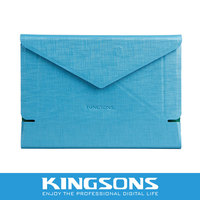 Protective case for microsoft surface pro tablet pc
