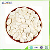 chinese shine skin pumpkin seed kernels grade AA