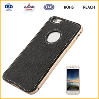 China supplier cover case for samsung galaxy fame lite s6790