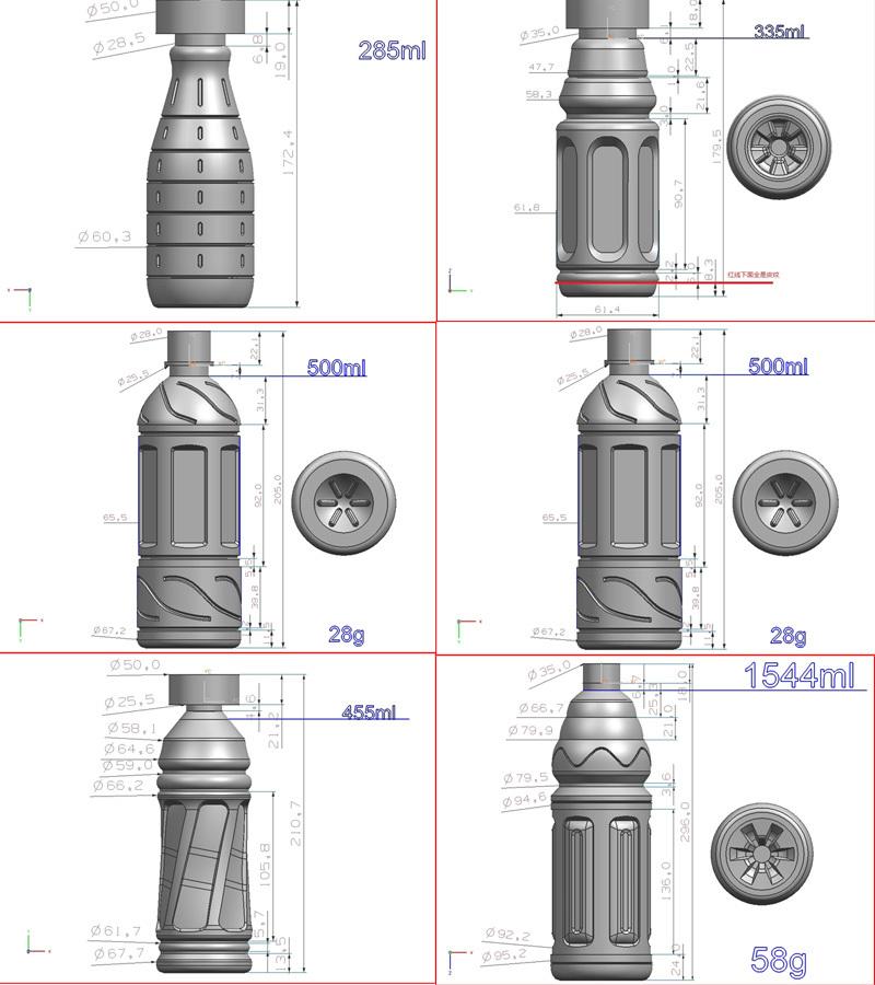 free bottle design TNN.jpg