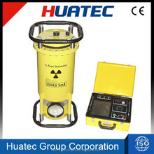 Industrial Portable Panoramic x Ray Flaw Detector