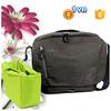 portable digital dslr camera bag protective camera case
