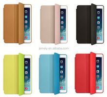 Ultra Thin Case Case for ipad air 2 Customized