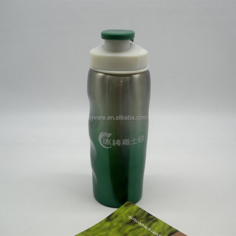 green bottle (2).JPG