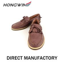 de la marca en alibaba los hombres zapatos ocasionales