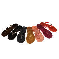 Made in China Hot Sale Adult Size Blank Sublimation Flip Flop