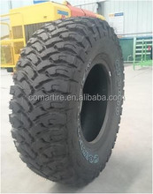 MT tires Comforser CF3000 off road tire and mud tires