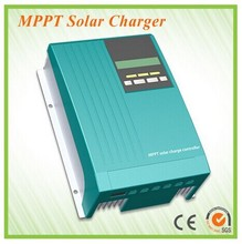 10 Years Experience Competitive Price PC1600 Series Solar Charger Inverter