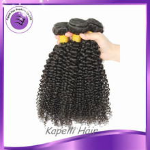 """10""""-26"""" afro kinky hair extensions, Kinky curly hair extension"""