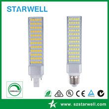 Best quality export smd5050 8w led plug light