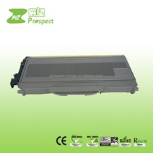 China Premium toner cartridge TN330 TN2110 for Samsung ML-1610