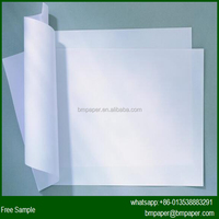 Office Copy Paper A4, A3, Letter Size 80gsm, 75gsm, 70gsm