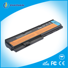5200mah 10.8v laptop battery Replacement for IBM Lenovo ThinkPad X200 Series IBM Lenovo ThinkPad X200s Series laptop battery