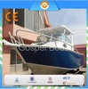6.8M center cabin longline fishing boat