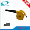 600w CE professional electric dust blower for sales ( HER7025B)