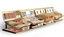 wholesale acrylic nails polish display rack /Jewelry Display Stand