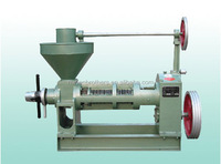 6YL-100 olive oil press machine for sale