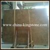 High quality travertine tile for bathroom (Direct Factory Good Price )