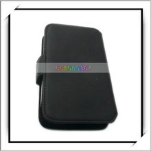 Mobile Leather Case For iPhone 3G Leather Case