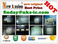 (IC Supply Chain)PIC16F628-20/P PIC16C505-04I/P HERA1603G AD737ARZ ZXSC/100