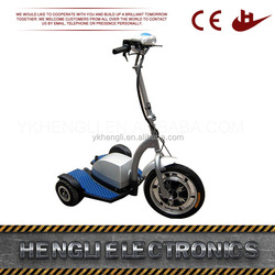Wholesale Best Quality Top Quality Electric Scooter Battery 48V 40Ah