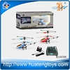 rc mini helicopter toys 3 channel infrared remote control helicopter for sale