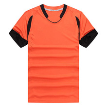 Latest Design Sports Jersey Soccer Wear Philippines Soccer Jersey