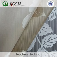2014 new design jacquard blackout roller blind fabric russian curtains