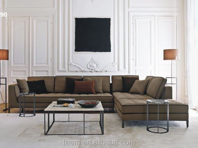european style luxury living room furniture living room sofas modern