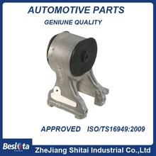 Manufacturer Rubber Mounts for Honda Odyssey OEM 50810-SHJ-A00 Auto Parts