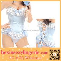 Super deal photos women hot sex image girls sexy corset