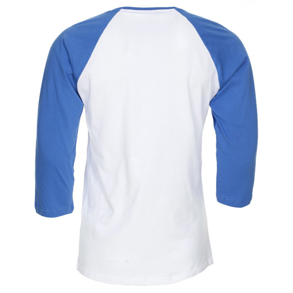 another-influence-mens-white-blue-american-letter-t-shirt-p18609-9894_zoom.jpg