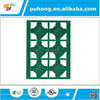 China High Quality FR4 HASL Rigid Double Sides PCB Board Manufacturer,Quick Turn Circuit Board