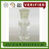 Best Price Isobutyl acetate CAS:110-19-0
