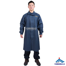 Wholesale China Apparel Suppliers' Arc Resistant Safety Clothing