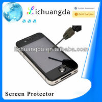 Best tempered glass screen protector for iphone 5c screen guard