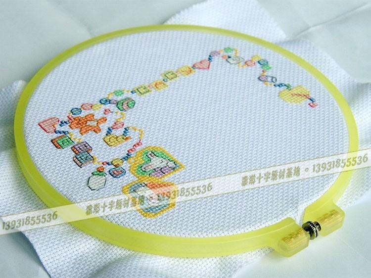Embroidery hoop bulk uk makaroka