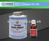 HUAO Multifunctional cold adhesives TP100