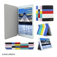 hot selling retail items for ipad kickstand case
